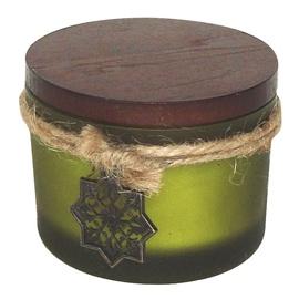 Aromātiska svece Provence 7,5x5,5cm, melone