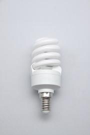 Säästulamp Electraline EL Micro Spiral 13W E14