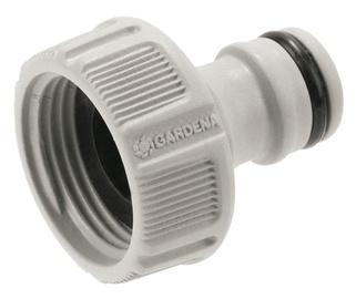 """Kraaniliitmik keermestatud Gardena 26,5mm (G 3/4"""")"""