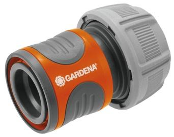 """Kiirliitmik Gardena 19mm (3/4"""")"""