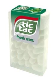 Dražejas Tic Tac Fresh Mint 18g