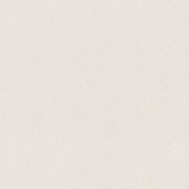 Tapetes Rasch Gentle Elegance 2016-724011, 0,53x10,05m