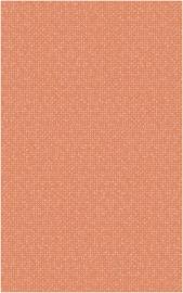 Keraamiline plaat Kerama-Marazzi Ponda 25x40cm oranž