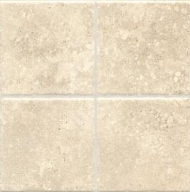 Keraamiline plaat Kerama Marazzi Comfort, 20 x 20 cm