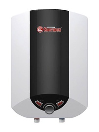 Boiler Thermex, 15L IBL 2,5kW/28min