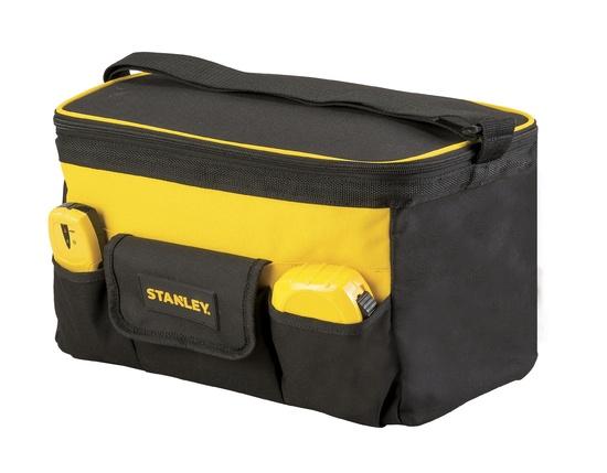 Tööriistakott Stanley STST1-73615, sügav