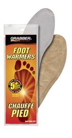 Jalgade soojendaja 36-40, 2 tk