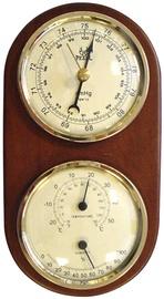 Hügro -ja termomeeter Pearl