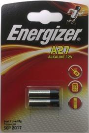 Patarei Energizer MN27 ALK 1,5V B2