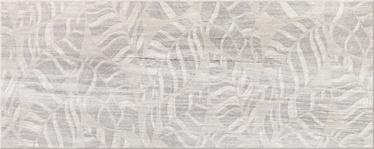 Keraamiline ornament Cersanit Livi, 20x50 beež lehed