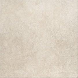 Flīzes Cersanit Porti 32,6x32,6cm, krēmkrāsas