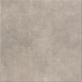 Flīzes sienām un grīdai Cersanit Porti 32,6x32,6cm 1,17 11 gab.
