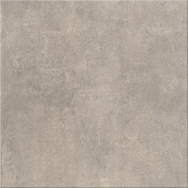 Põrandaplaat Cersanit Porti, 32,6x32,6 hall G1