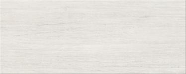 Flīzes Cersanit Livi 20x50cm, krēmkrāsas
