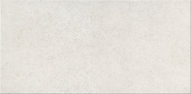 Keraamiline plaat Opoczno Indian Summer, 29,7x59,8 kreem G1
