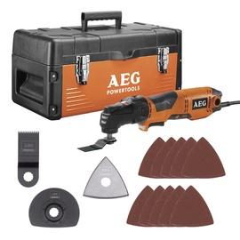 Multiinstruments AEG Omni 300 Kit 5