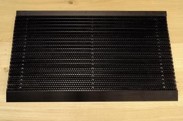 Porimatt Outline, 50x80 cm