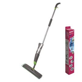 Põrandapesumopp Flat Spray Mop