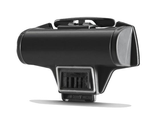 Logu tīrītāja akumulators priekš Karcher WV-5 Plus