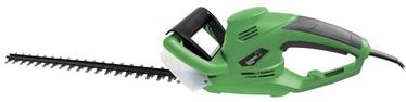 Elektriskās dzīvžoga šķēres Gardener HT-55-45 550W