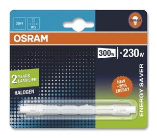 Halogeentoru Osram Haloline 230W R7S 114mm