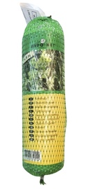 Tīkls siltumnīcu augiem 2x5m