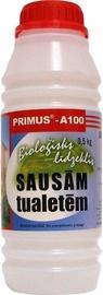 Biokäimla puhastusvedelik Primus A100, tsitruselõhnaline, 500 ml