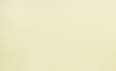 Galda virsma Smiltis 28x600x3050mm