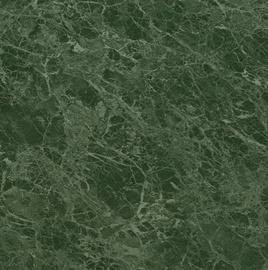 Galda virsma Zaļš Marmors 28x600x3050mm