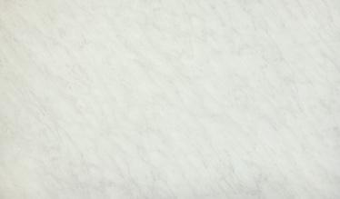 Galda virsma Karrara Marmors 28x600x3050mm