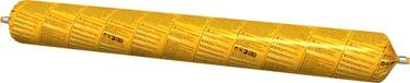 Hermeetik Sikaflex Pro-3WF hall 600ml