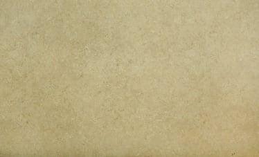 Galda virsma Alhambra 28x600x3050mm