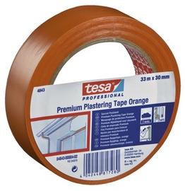 Krāsotāju līmlente Tesa 50mm x 33m