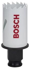 Augusaag Bosch 30mm HSS BI-Metall Power-Change