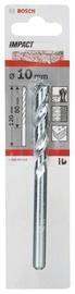 Kivipuur Bosch CYL-1 10,0 x 120mm