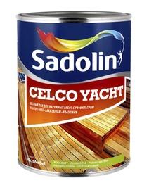 Laka laivām Sadolin Celco Yacht 20, 1L
