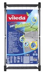 Pesukuivatusrest Vivadry Balance 16m