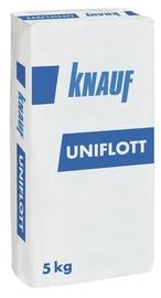 Kipspahtel Knauf Uniflott 5kg