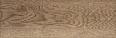 Põrandaplaadid Pamesa Fronda Nogal, 20x60cm pähklipruun