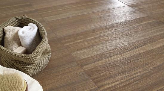 Põrandaplaat Pamesa Fronda Roble 20x60cm