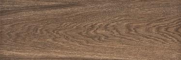Põrandaplaadid Pamesa Fronda Roble, 20x60cm