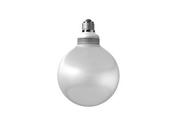 Säästulamp Nordlux Funk, 18W, E27