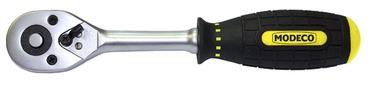 """Narre Modeco 1/4"""", 160 mm, 24 hammast"""