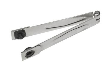 Tangid rõngastamiseks Meister Ø9,0mm