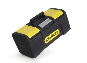 """Instrumentu kaste Stanley 19"""""""