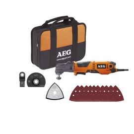 Universaaltööriist AEG Omni300 Kit 1