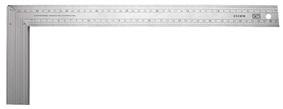 Joonlaud nurgik Hardy alumiinium/teras 450mm