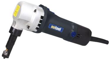 Metāla izcirtējs NuTool NNI500, 500W