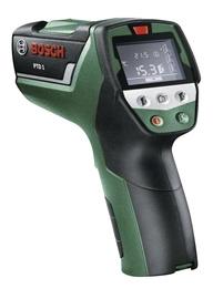 Infrapuna termomeeter Bosch PTD 1-20-200C
