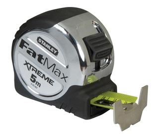 Mērlente Stanley Fatmax Xtreme 32mm x 5m